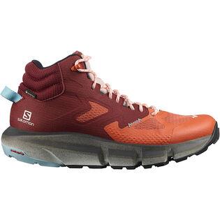 Women's Predict Hike Mid GTX Hiking Boot