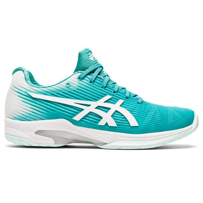 Chaussures de tennis Solution Speed FF pour femmes