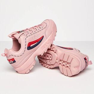 Women's Disruptor 2 Premium Repeat Sneaker