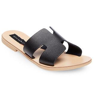 Sandales Grady pour femmes