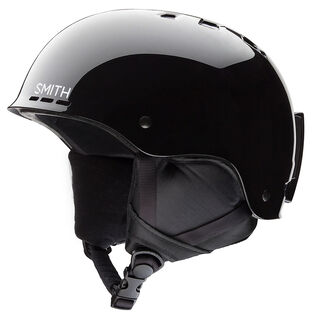 Juniors' Holt Snow Helmet