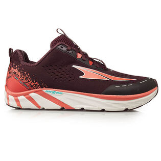 Women's Torin 4 Running Shoe