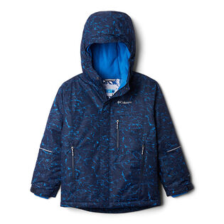Junior Boys' [6-16] Mighty Mogul™ Jacket