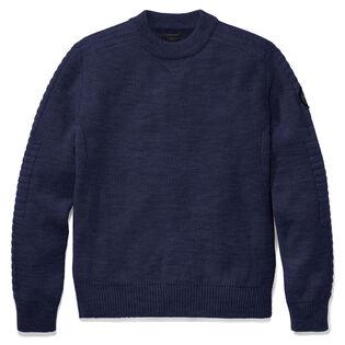 Men's Patterson Sweater
