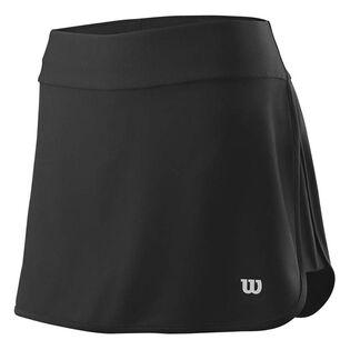 "Women's Condition 13.5"" Skirt"