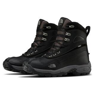 Men's Flow Chute Boot