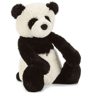"Bashful Panda Cub (12"")"