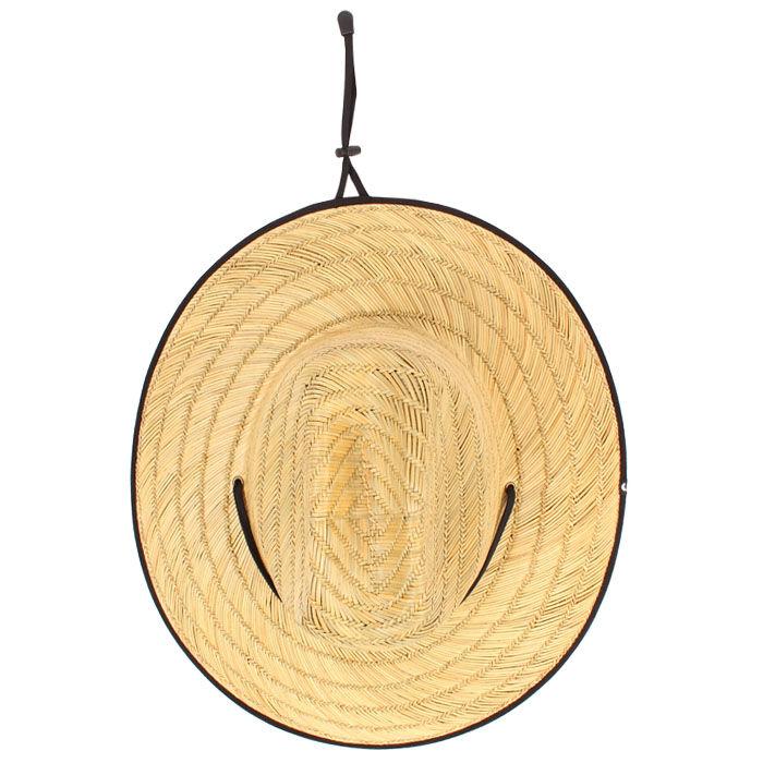 e61f144eba496 Men s Sun Guardian Hat