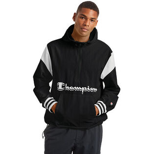Men's Manorak 2.0 Jacket