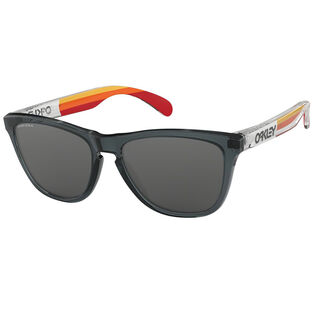 Frogskins™ Grips Collection Prizm™ Sunglasses