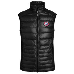 Men's HyBridge Lite Hooded Vest