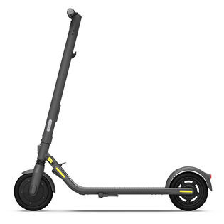 Ninebot KickScooter E25A Electric Scooter
