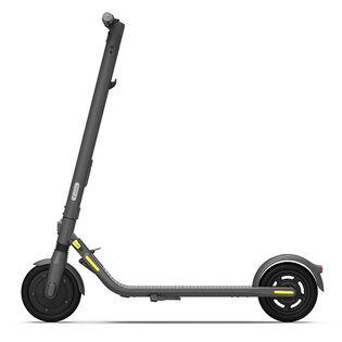 Trotinette électrique Ninebot KickScooter E25A