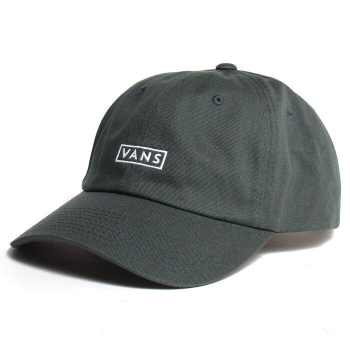 c15b3634615 Men s Curved Bill Jockey Hat