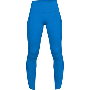 Women's Breathelux Tight