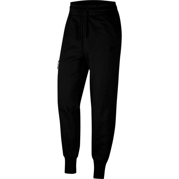Pantalon Sportswear Tech Fleece pour femmes