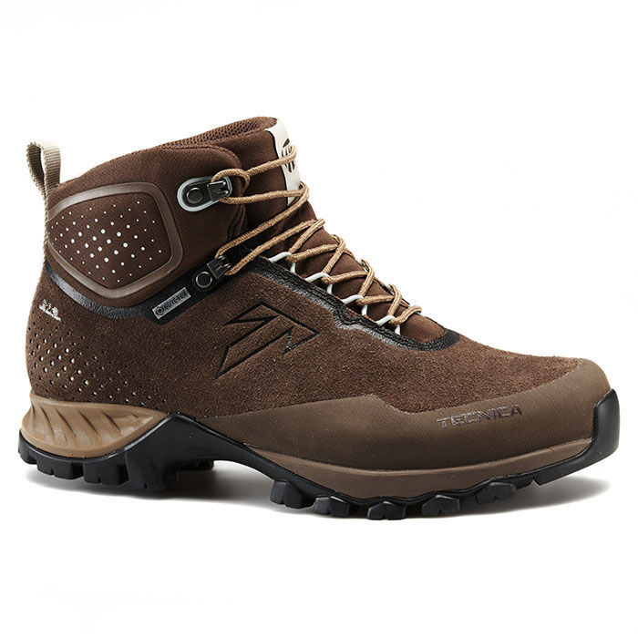 Women's Plasma Mid GTX® Hiking Boot