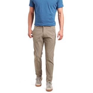 Pantalon Renegade™ Afire pour hommes