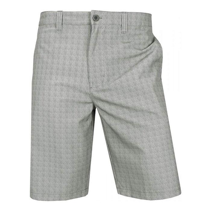 Men's Skipjack Short