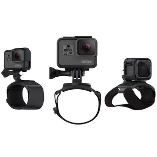 GoPRo 'The Strap' Mount