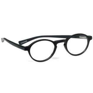 Board Stiff Reading Glasses