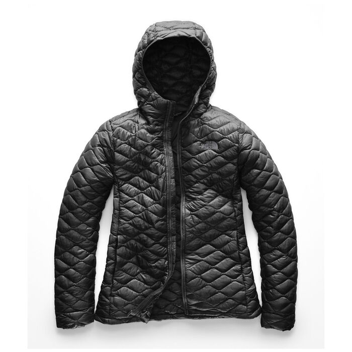 Women's ThermoBall™ Hoodie Jacket