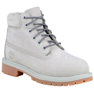 7b4f51b2ad95e Women s Kenniston Boot