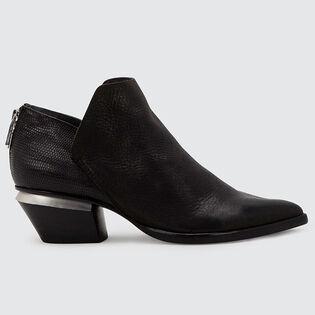 Women's Marca Boot