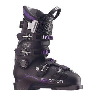 Women's X Max 120 W Ski Boot [2018]