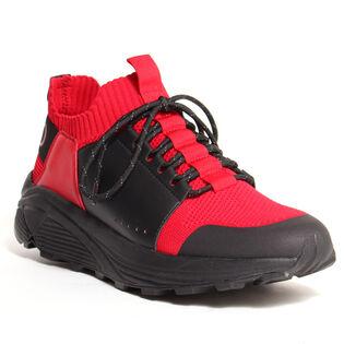Men's Horizon Run Shoe