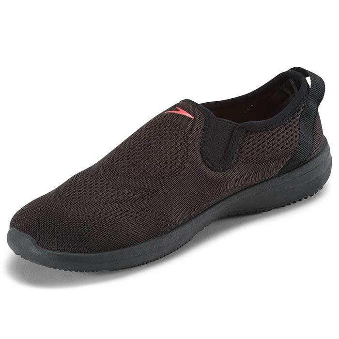 Chaussures d'eau Surfwalker Pro en maille pour femmes