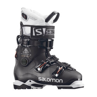 Women's QST Access CH W Ski Boot [2018]