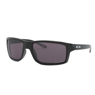 Gibston Prizm™ Sunglasses