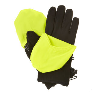 Women's Hatchback Convertible Glove