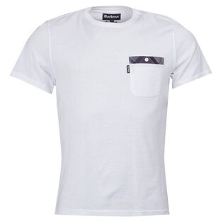 Men's Bilberry T-Shirt