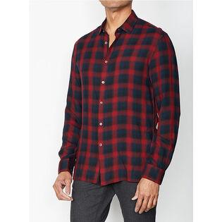 Men's Dedrick Shirt