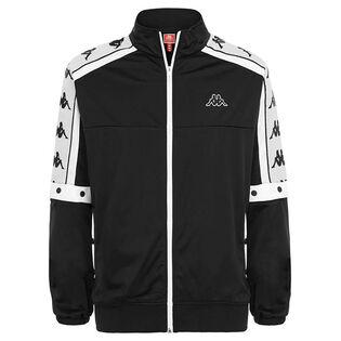 Men's 222 Banda Arany Jacket