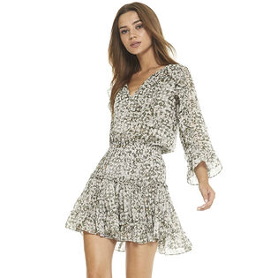 Women's Penelope Dress
