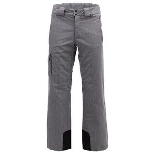Pantalon Transporter pour hommes