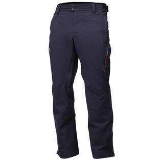 Pantalon Colden pour hommes