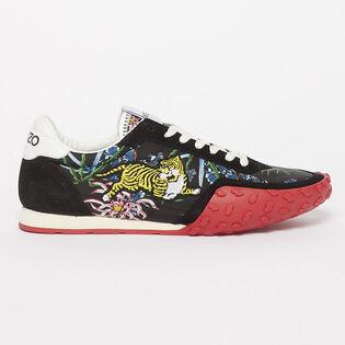 Women's Sea Lily Move Sneaker