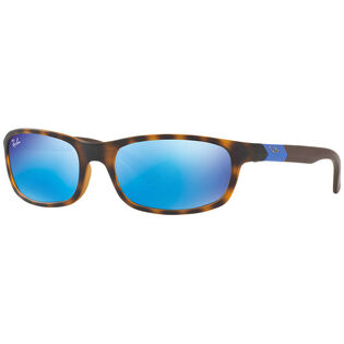 Juniors' RB9056S Sunglasses