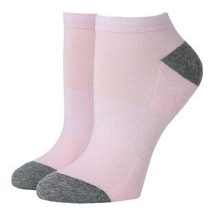 Women's Love You A Latte Sock
