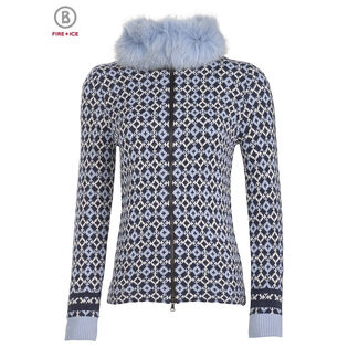 Women's Mirela Sweater