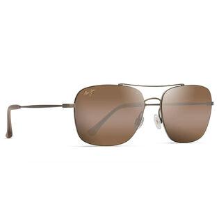 Lava Tube Sunglasses