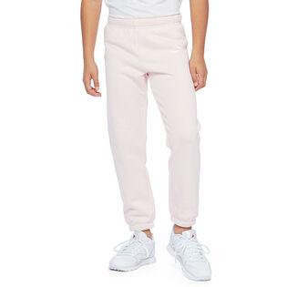 Pantalon de jogging Niki Original pour juniors [6-14]