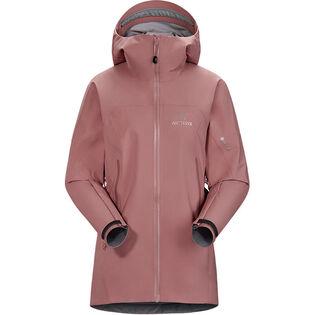Manteau Zeta A R  pour femmes