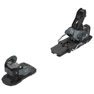 Warden MNC 13 Ski Binding (115MM)