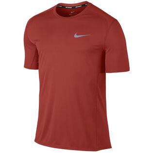 Men's Dry Miler T-Shirt