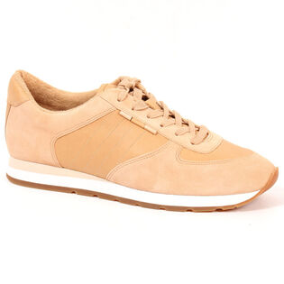 Women's Pasha-2 Sneaker